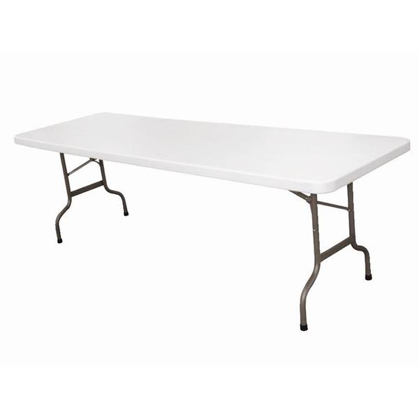 tisch klappbar top tisch klappbar x cm in berlin with. Black Bedroom Furniture Sets. Home Design Ideas